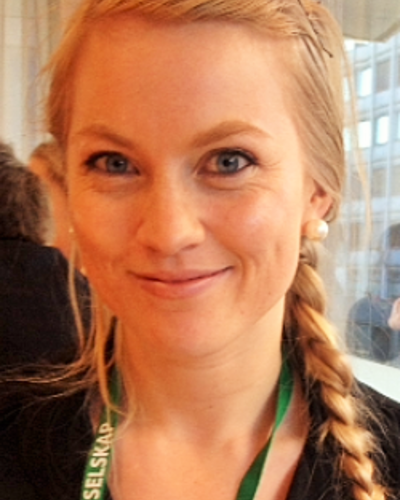 Aslaug Johanne Risøy's picture