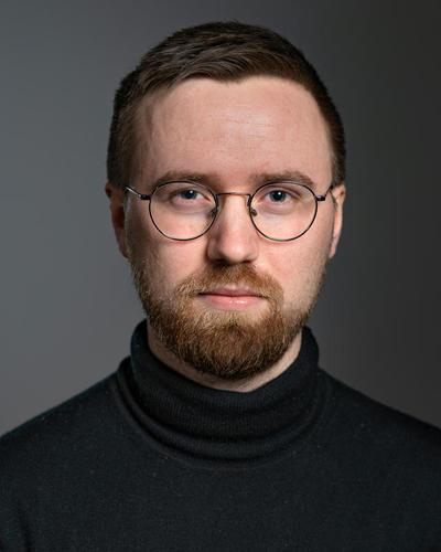 Marius Mikkel Kjølstads bilde