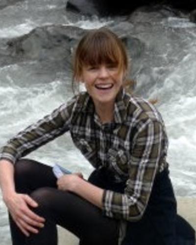Anne-Maj Samuelsson's picture
