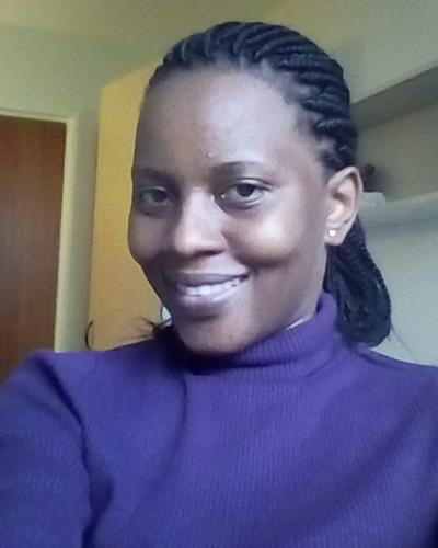 Rhoda Namakulas bilde