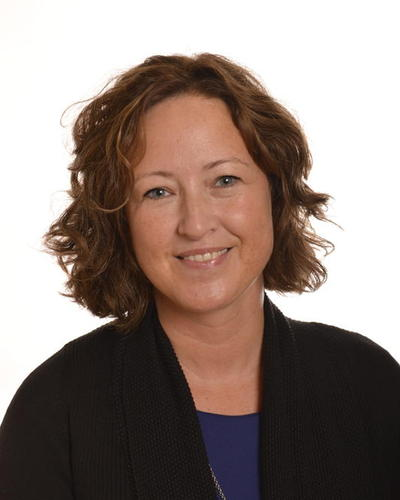 Sylvi Leirvaag's picture