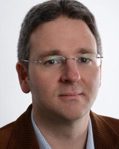 Sebastian Jentschke's picture