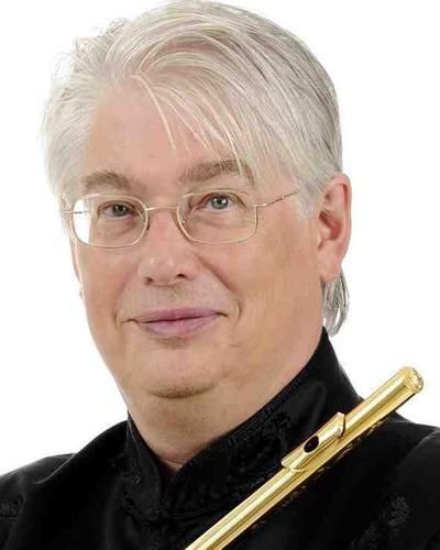 Anders Håkan Torsten Ljungar-Chapelon's picture