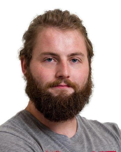 Kjetil Albrechtsen's picture