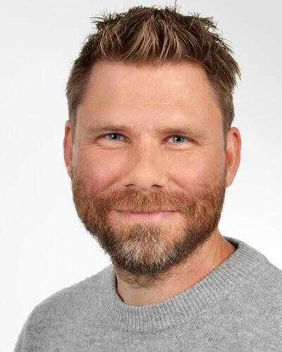 Knut Erik Emberlands bilde