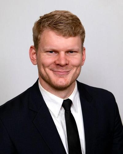 Eivind Rørvik's picture