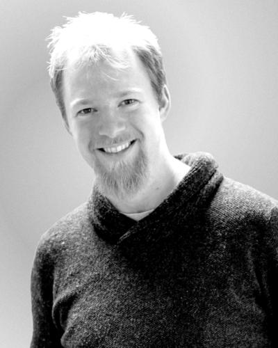 Torstein J. F. Strømme's picture