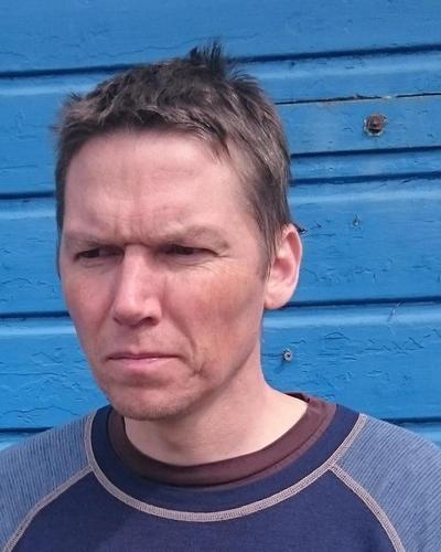 Jonas Fagnastøl Henriksen's picture