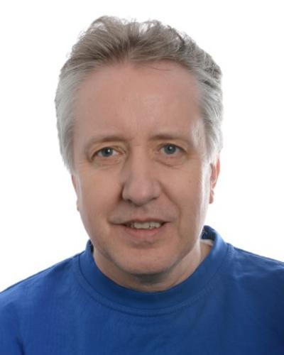 Bjørn Morten Bjørsvik's picture