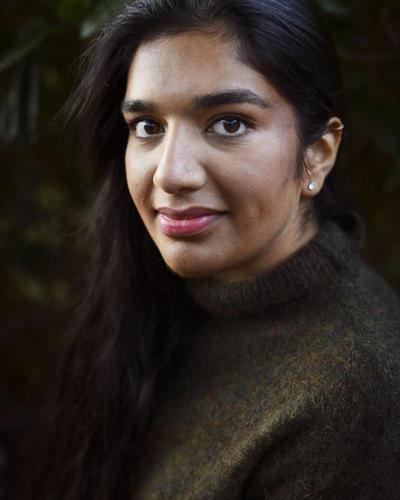 Mehmajeet Kaur (Mehma) Pannu's picture