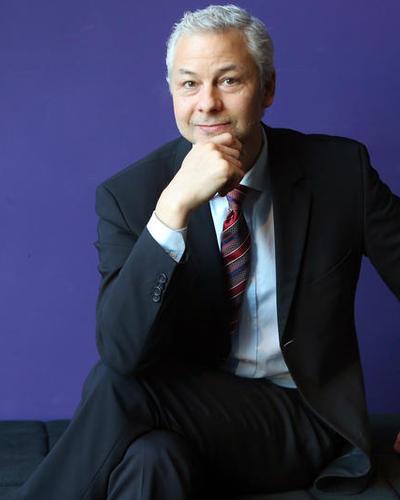 Stefan Koelsch (Kölsch)'s picture