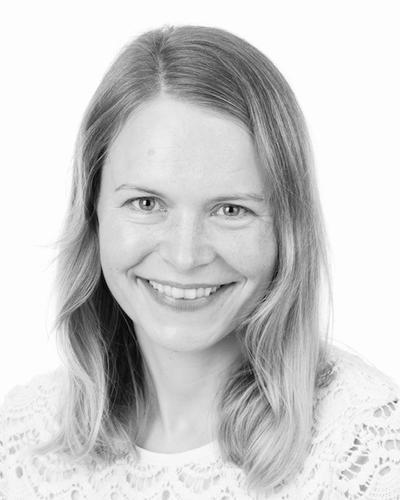 Marit Østhus Henangers bilde