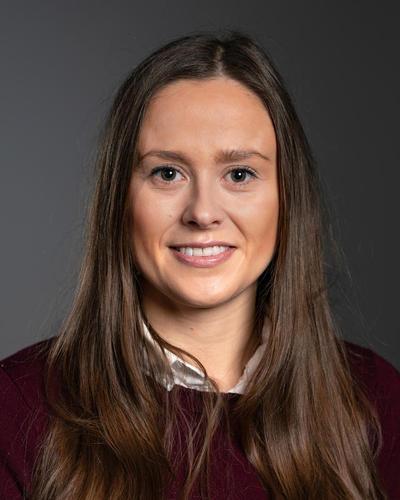 Lise Marit Nyerrøds bilde