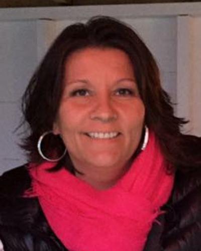 Gro Olderskogs bilde