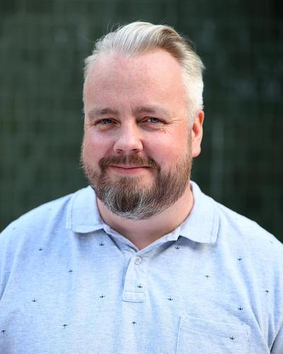 Øyvind Byrkjedal-Bendiksen's picture