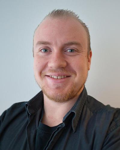 Konsta Ilari Kaikkonens bilde