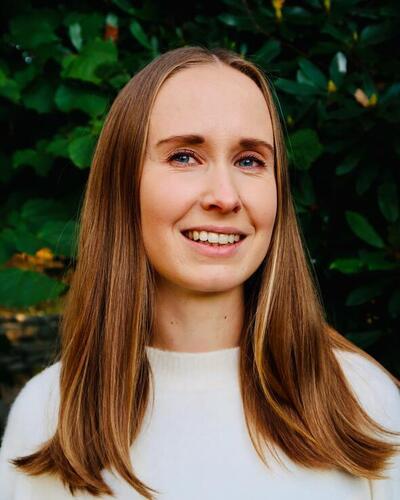 Helene Asbjørnsen's picture