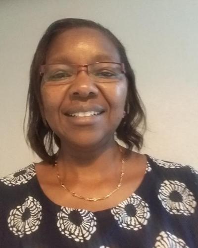 Philomena Njeri Ngugi's picture