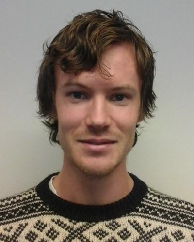 Tor Einar Møller's picture