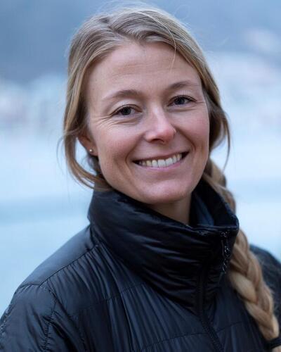 Anna Jeja Gabriella Ljungström's picture