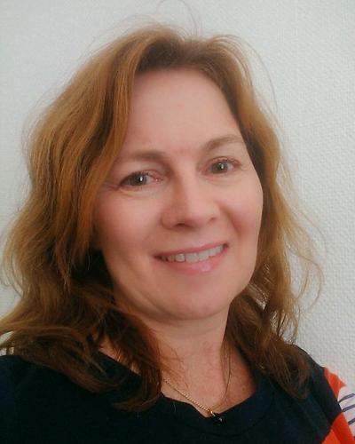 Janecke Helene Veims bilde