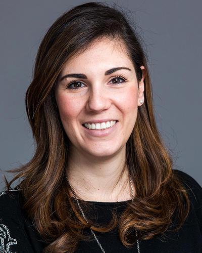 Viviana Cetrangolo's picture