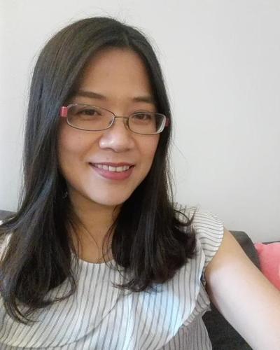 Jianhua Han's picture