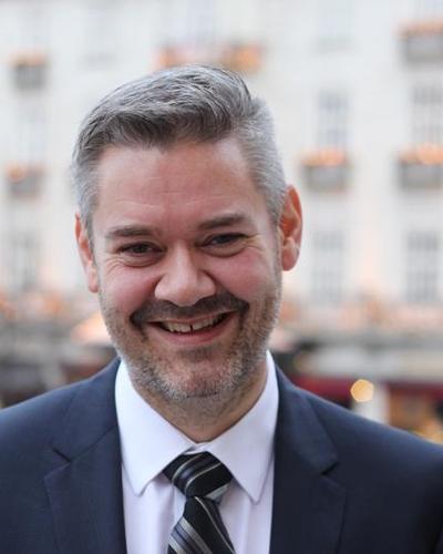 Jon Håkon Øens bilde