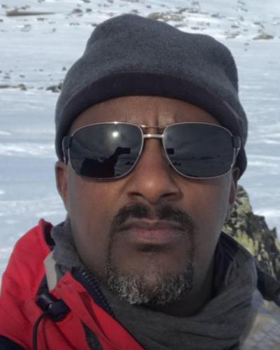 Dawit Desalegn Nima's picture
