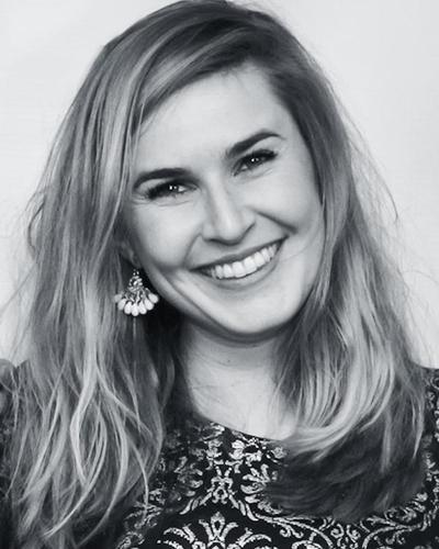 Jade Hærem Aksnes's picture