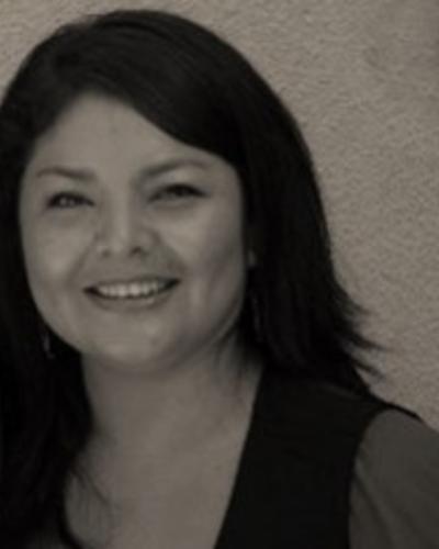 Gaby Margarita Ortiz Barreda's picture
