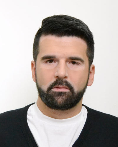 Trajche Panov's picture