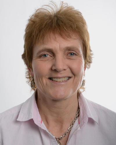 Ingun Karin Fossdal's picture