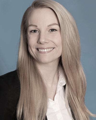 Malin Johansen's picture