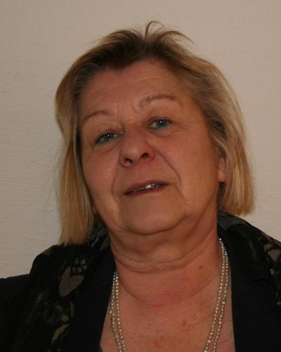Dominique Pasquier's picture