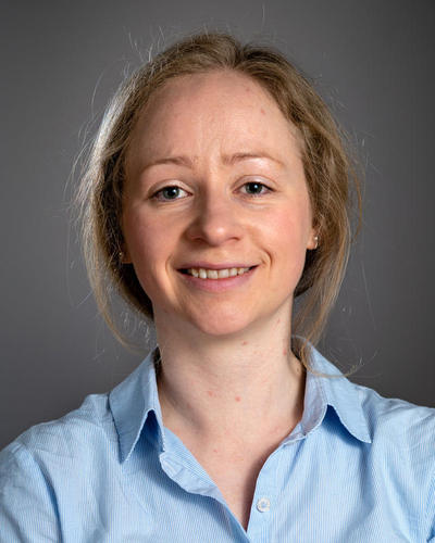 Torhild Nordtveits bilde