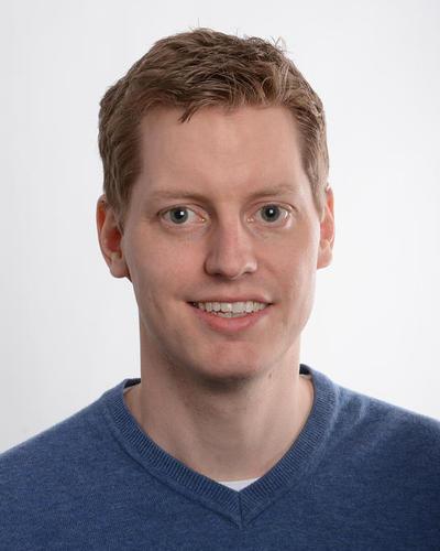Arild Heimvik's picture
