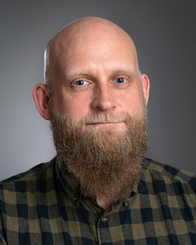 Robert Stavenes's picture