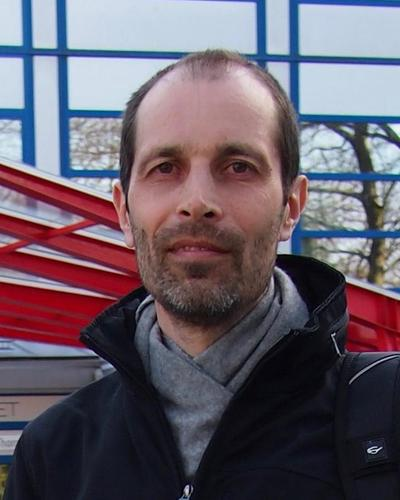 Jaakko Timo Henrik Järvis bilde