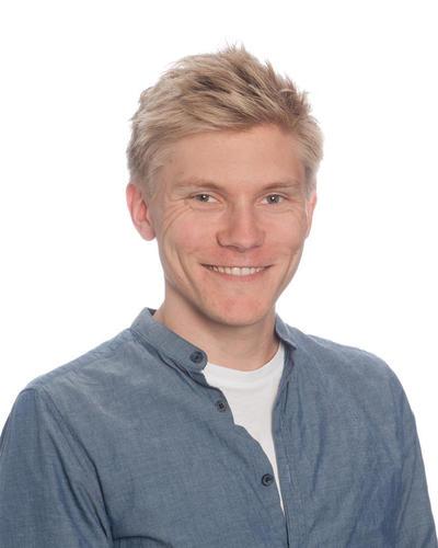 Vegar Lølands bilde