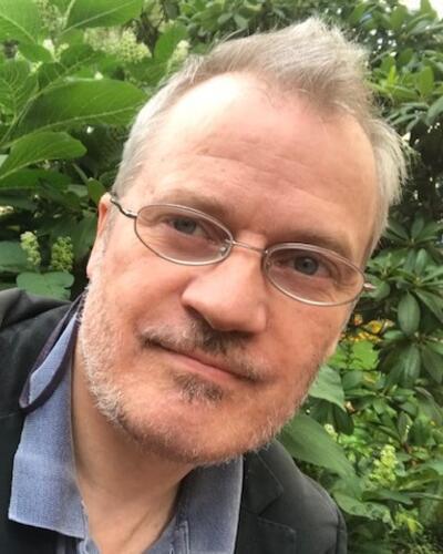 Morten Fjeld's picture