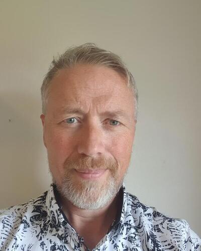 Terje Askvik's picture