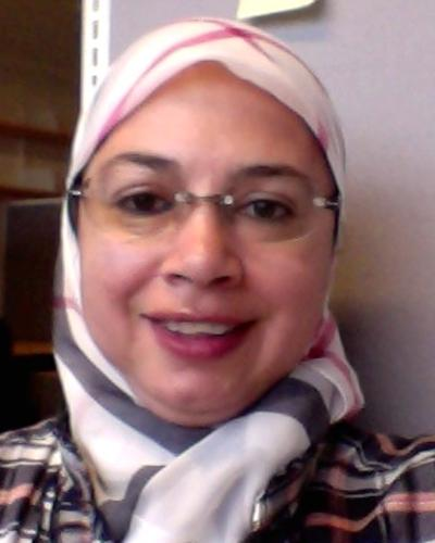 Heba Abdelrazik's picture