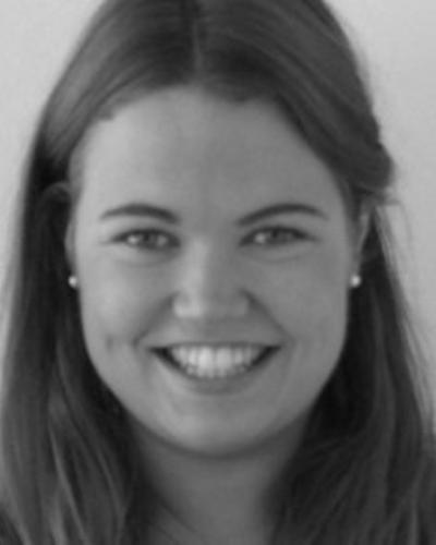 Hanna Torsdotter Husabø's picture