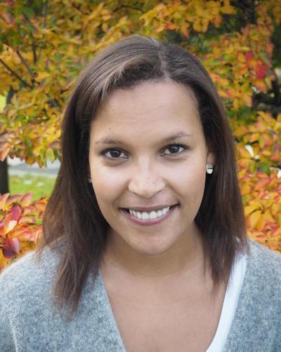 Marielle Bjerke's picture