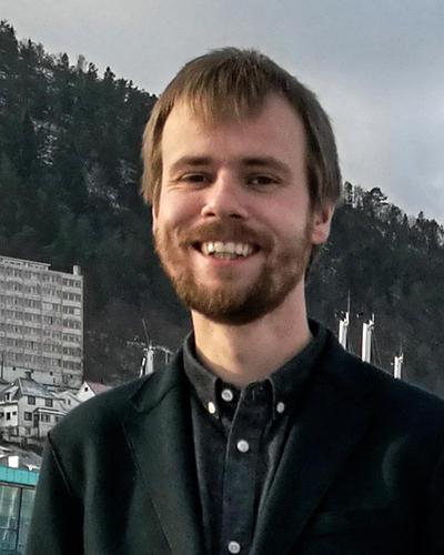 Jakob Olof Grandins bilde