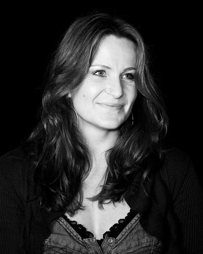 Mona Størseth  Emmerhoffs bilde