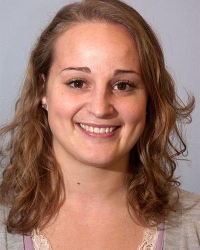 Lea Svendsen's picture