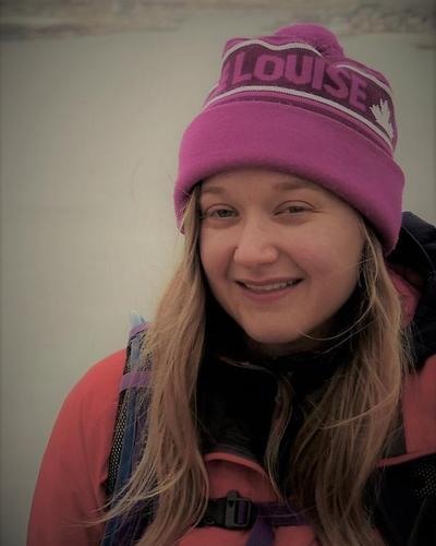 Danielle Howlett's picture