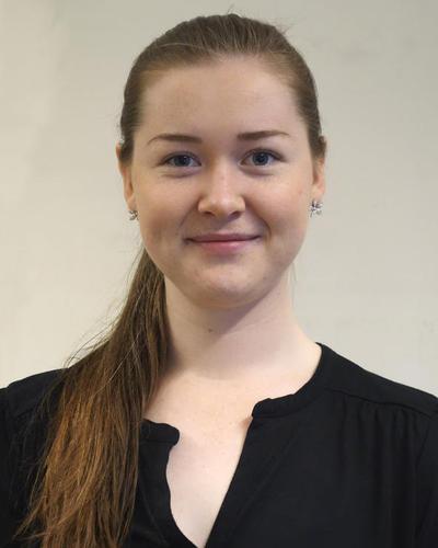 Karen Tellefsen's picture